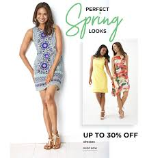 shop clothing beauty shoes home more belk perfect spring looks up to 30% off dresses shop now