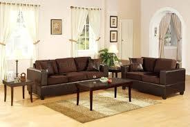 furniture stores tukwila bedroom bedroom furniture romagent info