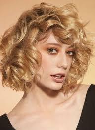 Hairstyle Medium Long Hair 196 best medium hairstyles ideas images hairstyle 3448 by stevesalt.us