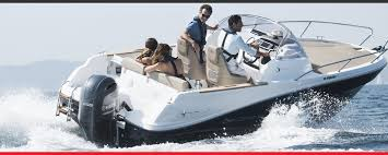 yamaha marine south africa yamaha marine provides industry leading innovation outstanding performance incredible power unequalled customer