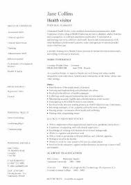 Child Care Teacher Assistant Sample Resume Mesmerizing Teacher Assistant Resume Examples Fresh Resume For Teacher Elegant