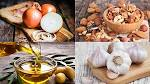 cholesterin lebensmittel senken