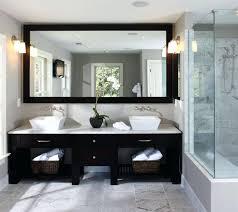 washroom lighting. Marvellous Vanity Bath Lighting Washroom Lights Bathroom Wall Sconce  Design 2 Light U