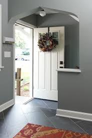 front door wreathfrontdoorwreathsEntryTraditionalwitharcharchwaybeigefront