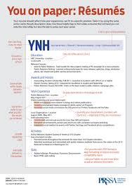 things to put on a resume for a job resumetips things to put on a resume for a job 2715