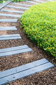 garden paths easy. 8-garden-paths garden paths easy