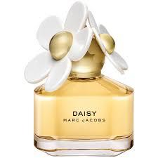 <b>Marc Jacobs Daisy Eau</b> de Toilette at John Lewis & Partners
