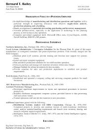 System Administrator Job Description Resume System Administrator Resume Example Examples Of Resumes 24