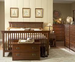 mission oak furniture. Tradewins Mission Oak Collection Furniture