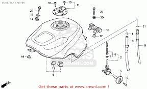 1995 cbr900rr wiring diagram 1995 printable wiring diagram honda cbr900 wiring diagram fibergl wire harness source