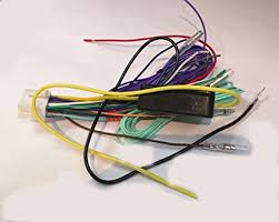 wiring diagram for clarion nz500 on wiring images free download Clarion Nx500 Wiring Diagram wiring diagram for clarion nz500 on wiring diagram for clarion nz500 5 clarion nx501 clarion cz300 wiring diagram clarion nz500 wiring diagram