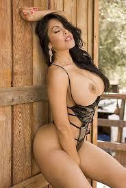 Size Latina Models Nude