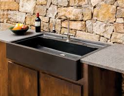 large size of kitchen sink outdoor kitchen sink station outdoor grill islands for outdoor