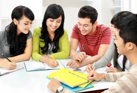fast assignment writing help online in   writing service