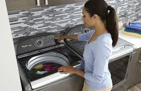 best washers 2017. Interesting Best Best Top Load HE Washers Of 2017 Based On Consumer Reports With S