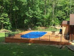semi inground pool ideas. Semi Inground Pool Ideas. Delighful Best 25 Pools Ideas On Pinterest Throughout E