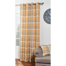 single panel curtain. Single Panel Curtain G