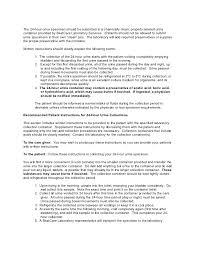 essay advantages of tourism question sustainable