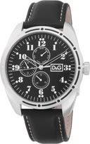 dolce gabbana watches for men shopstyle dolce gabbana men s dw0639 bariloche analog watch