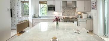 how to choose the right quartz color for you countertops portland or stone oregon