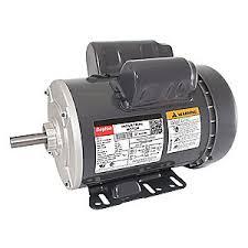 dayton hp general purpose motor capacitor start run  2 hp general purpose motor capacitor start run 3450 plate