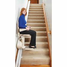 home stair lift residential