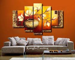 wall painting designs pictures for
