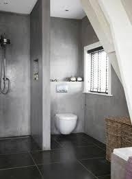 Bathroom Design Colors Minimalist