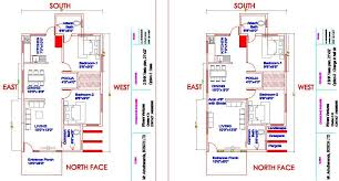 house plans best affordable