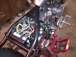 basic motorcycle wiring pirate4x4 com 4x4 and off road forum