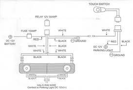 mercury fog lights wiring diagram wiring diagram libraries 32 elegant 12v relay wiring diagram 5 pin victorysportstraining12v relay wiring diagram 5 pin elegant mercury