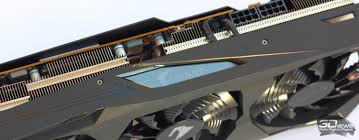 Обзор <b>видеокарты GIGABYTE</b> AORUS <b>Radeon RX</b> 5700 XT ...