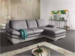 38 Ziemlich Dekor Inspirationen Zum Sofa Lederoptik Braun