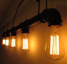 Bildergebnis für edison lampe