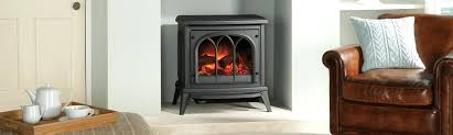 cast iron electric stoves electric stoves cast iron pan electric stove top