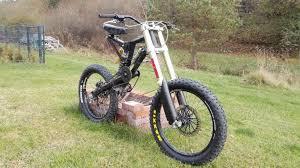 fat bike supsension fork options 2015 16 page 4 mtbr com