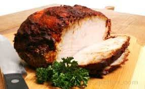 Turkey Cooking Chart By Pound Turkey Breast Roasting Times How To Cooking Tips