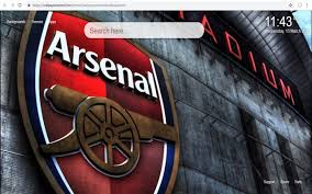 Permalink to Get Arsenal Wallpaper Pictures