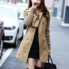 coat clothes fashion wool coat trench coat cardigan long coat winter coat winter jacket warm coat