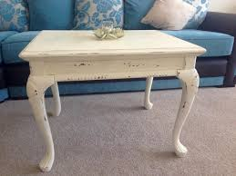 large size of floor attractive white shabby chic coffee table 7 tiny white washed shabby chic