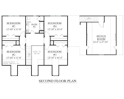 free master bedroom bathroom floor plans house with suite on second best of pictures