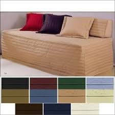 couch that turns into a bed. Couches That Turn Into Beds Couch Turns A Bed