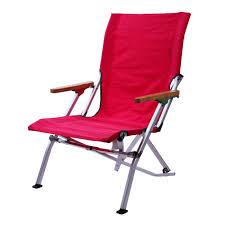 Portable-Folding-Picnic-Chair-Outdoor-Beach-Camping-Chair & Portable Folding Picnic Chair Outdoor Beach Camping Chair   eBay Cheerinfomania.Com