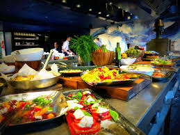 Brunch At Bluespoon Yummy Amsterdam Brunch Buffet Buffet Amsterdam All You Can Eat