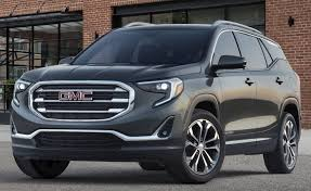 2018 gmc envoy release date. contemporary gmc for 2018 gmc envoy release date