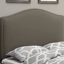 brown upholstered headboard.  Brown Quickview Throughout Brown Upholstered Headboard S