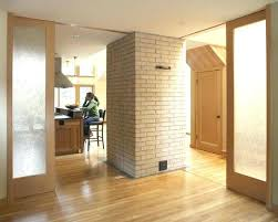 floor to ceiling pocket door floor to ceiling doors floor to ceiling sliding doors com floor