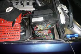adding fuse box lighting to the bmw 750il i code net projects images before adding the fuse box