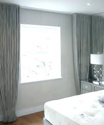 floor to ceiling shower curtain how make curtains hang liner