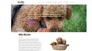 pet scammer list monsopoodles